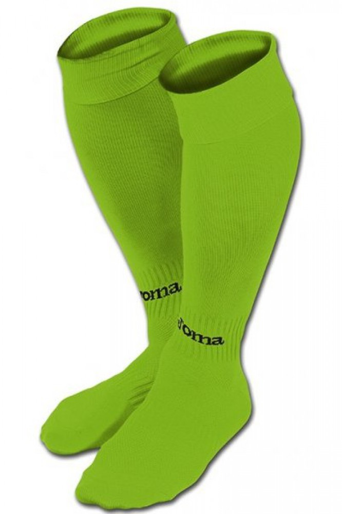 Гетры JOMA FOOTBALL SOCKS CLASSIC ||