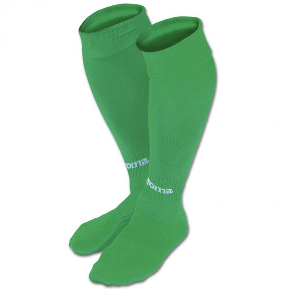Гетры JOMA FOOTBALL SOCKS CLASSIC||