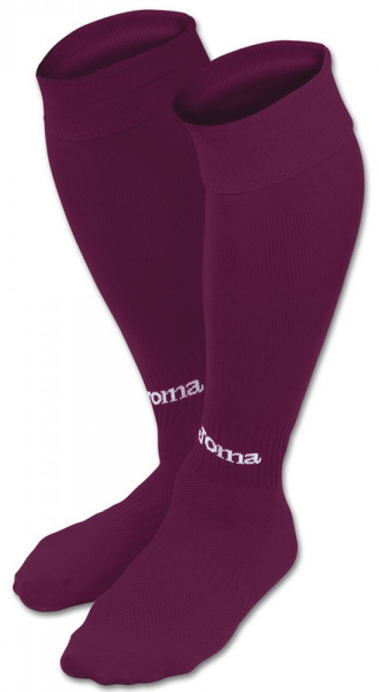 Гетры JOMA FOOTBALL SOCKS CLASSIC II